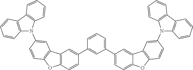 Figure US10003034-20180619-C00241