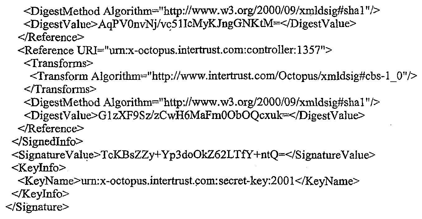 Figure 112011100928400-pat00054