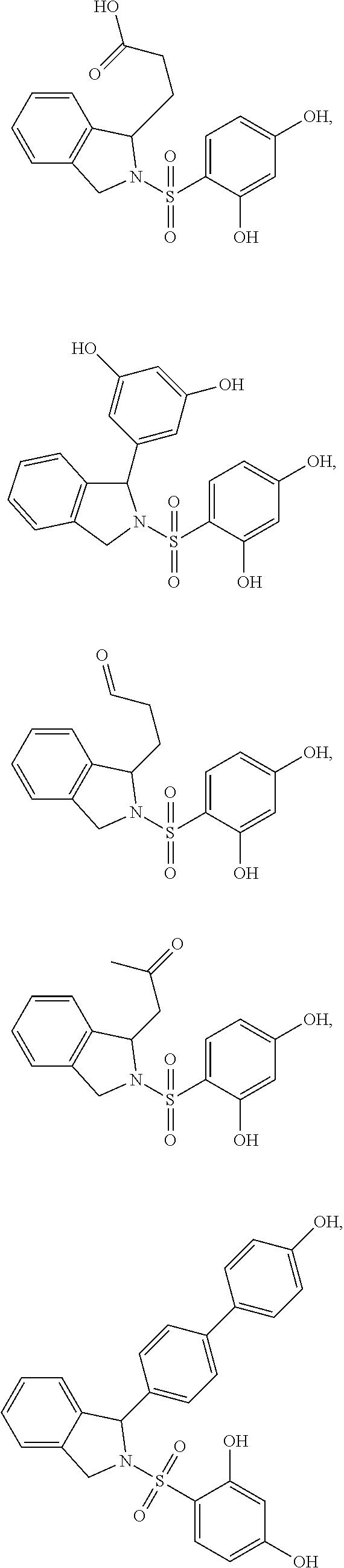 Figure US10167258-20190101-C00028