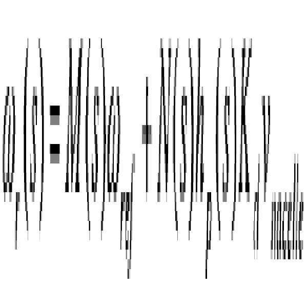 Figure 112011050198425-pct00043