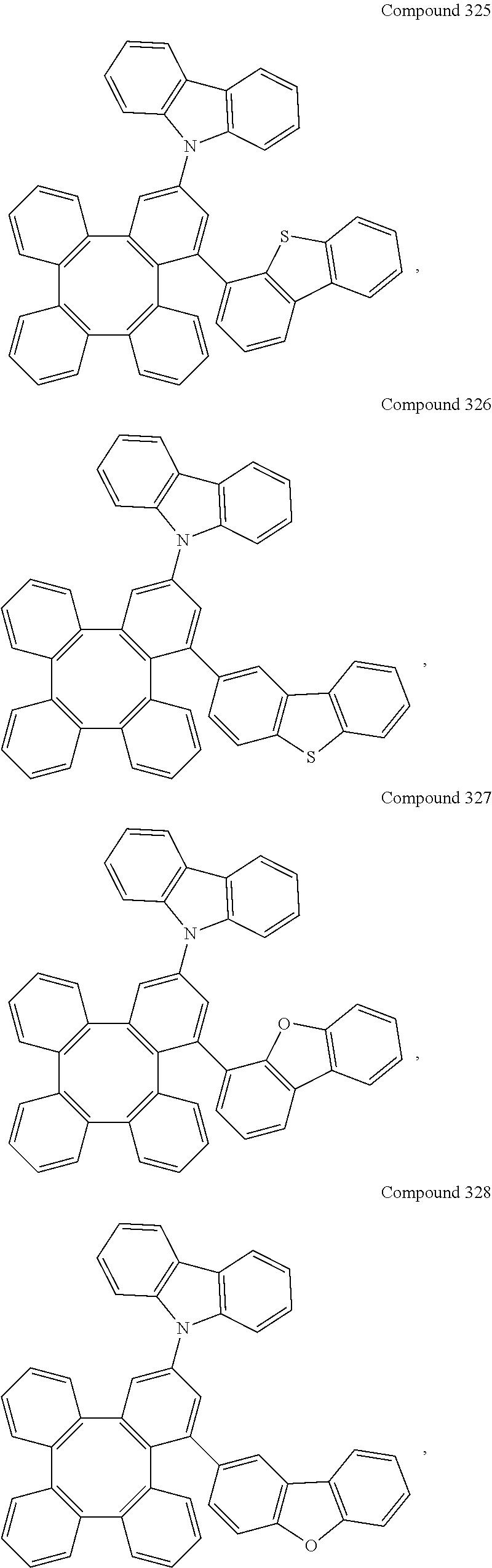 Figure US10256411-20190409-C00090