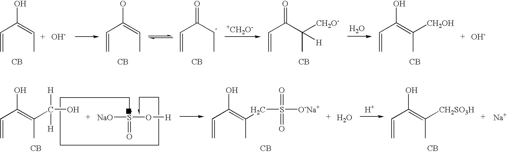 Figure US07842432-20101130-C00001