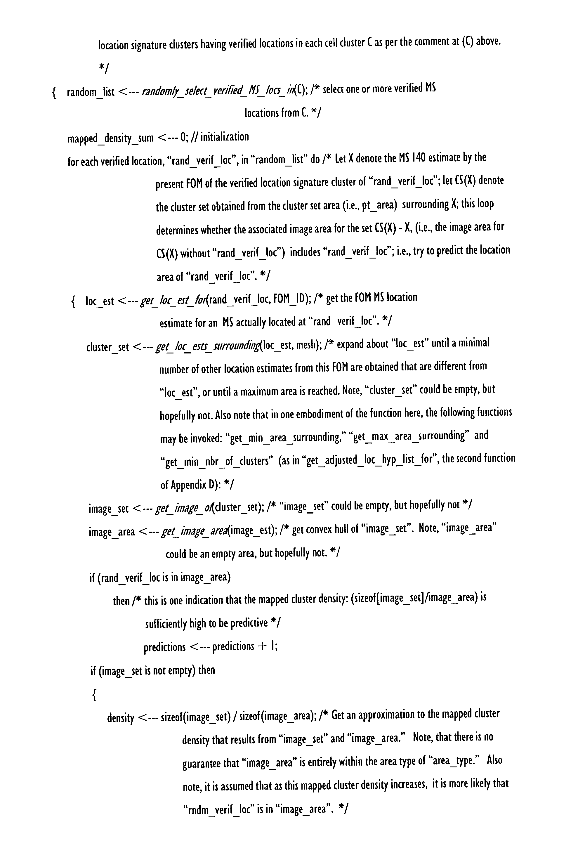 US20030146871A1 - Wireless location using signal direction and time