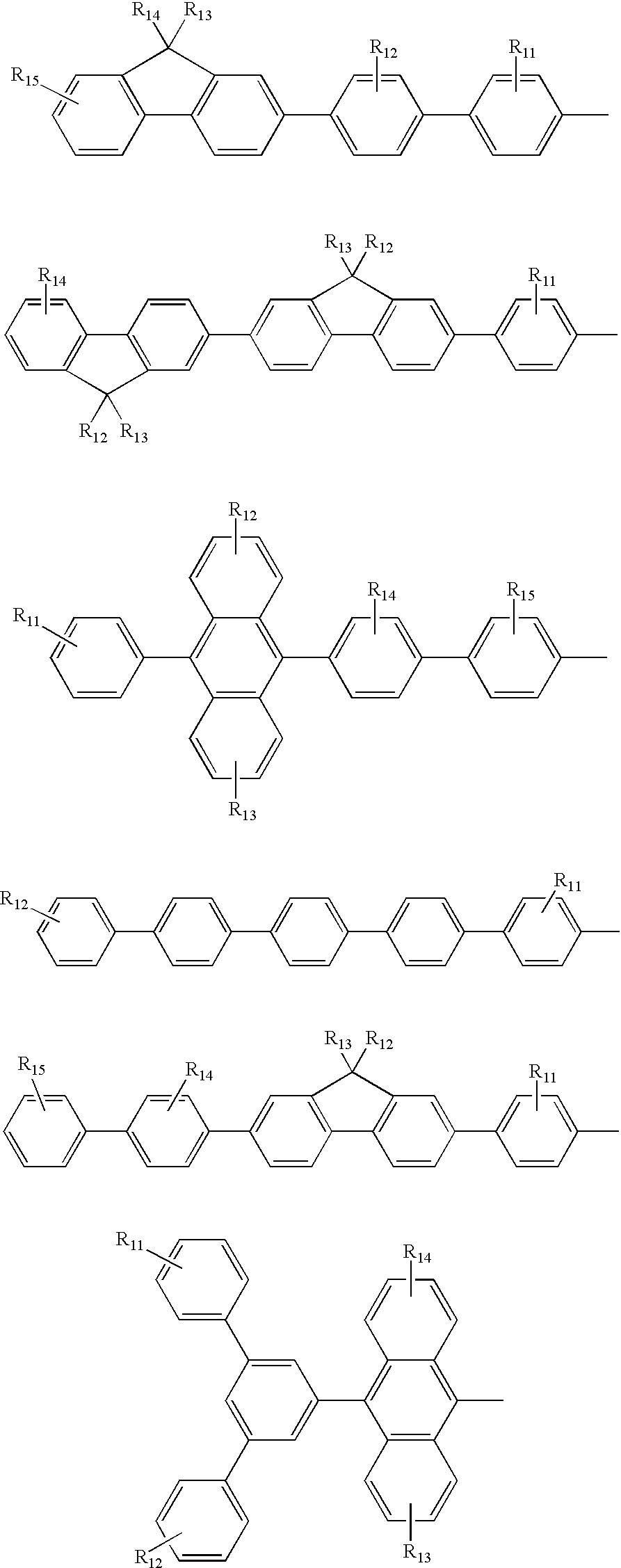Figure US06562485-20030513-C00010