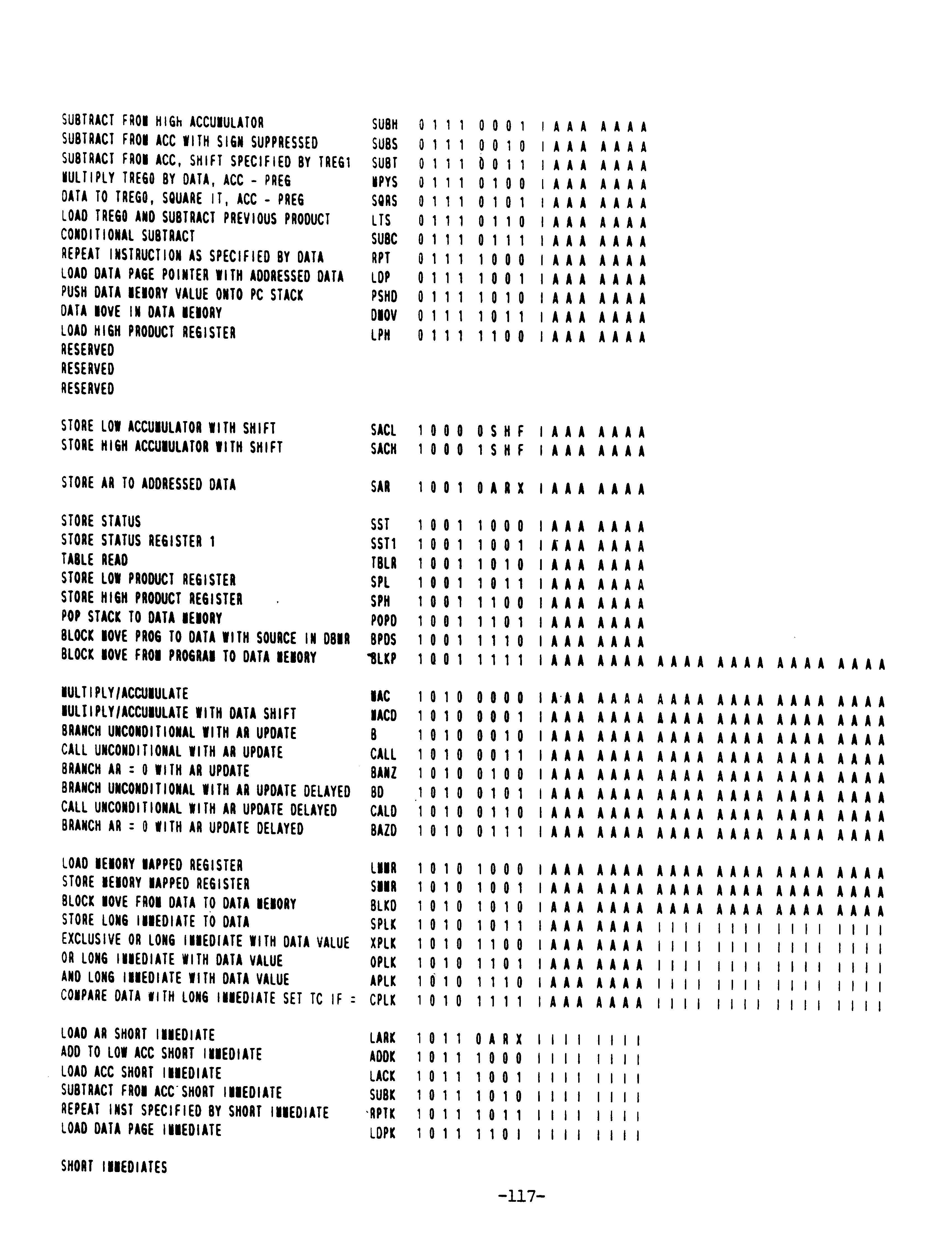 Figure US06253307-20010626-P00002