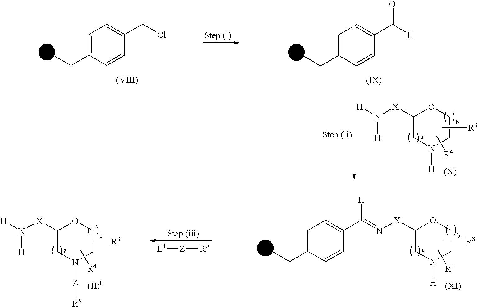 Figure US07101882-20060905-C00016