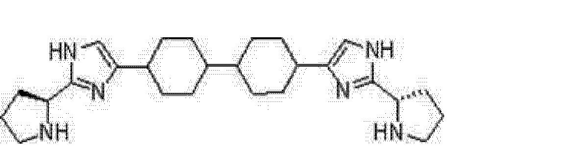 Figure CN102378762AD01232
