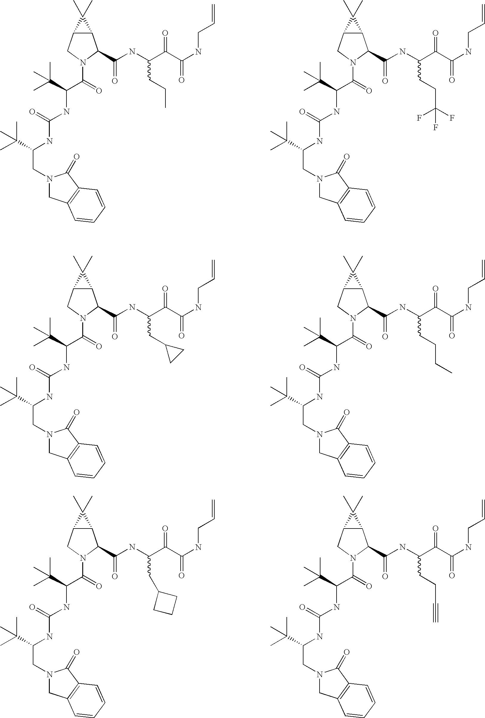 Figure US20060287248A1-20061221-C00427