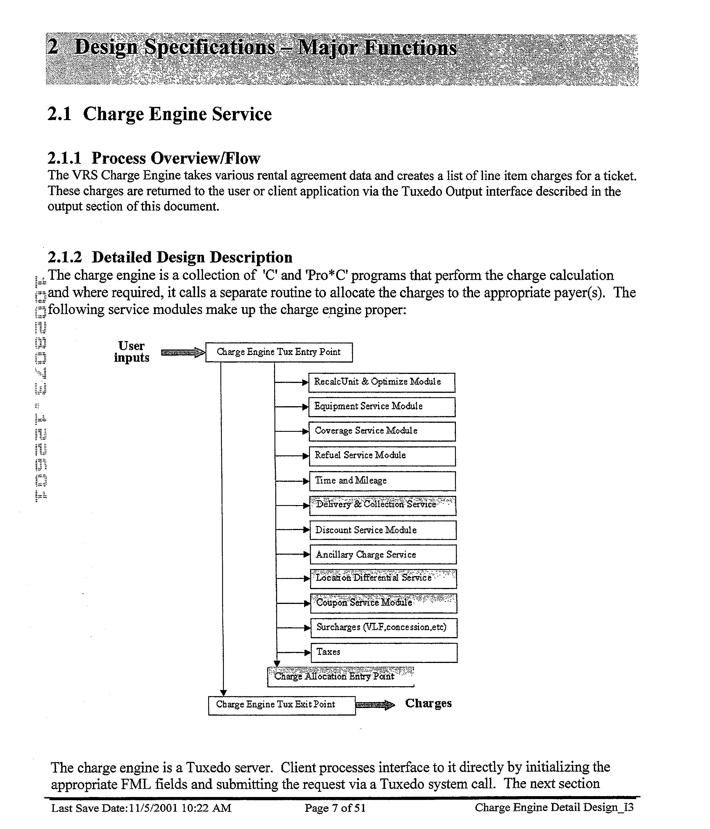 Figure US20030125992A1-20030703-P00910