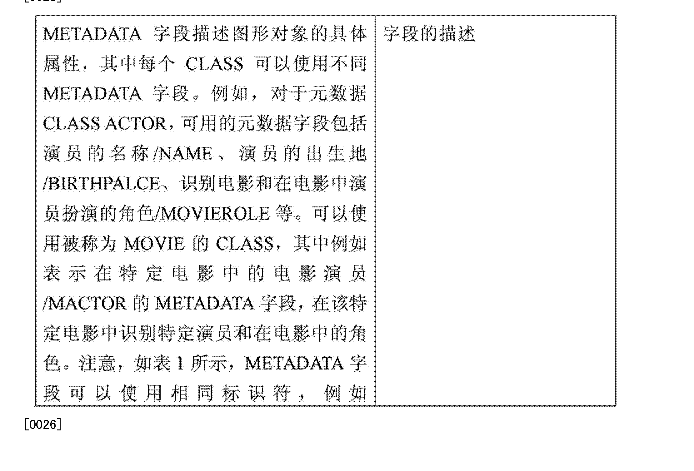 Figure CN103608748AD00071