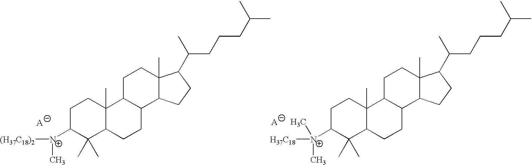 Figure US20040065227A1-20040408-C00119