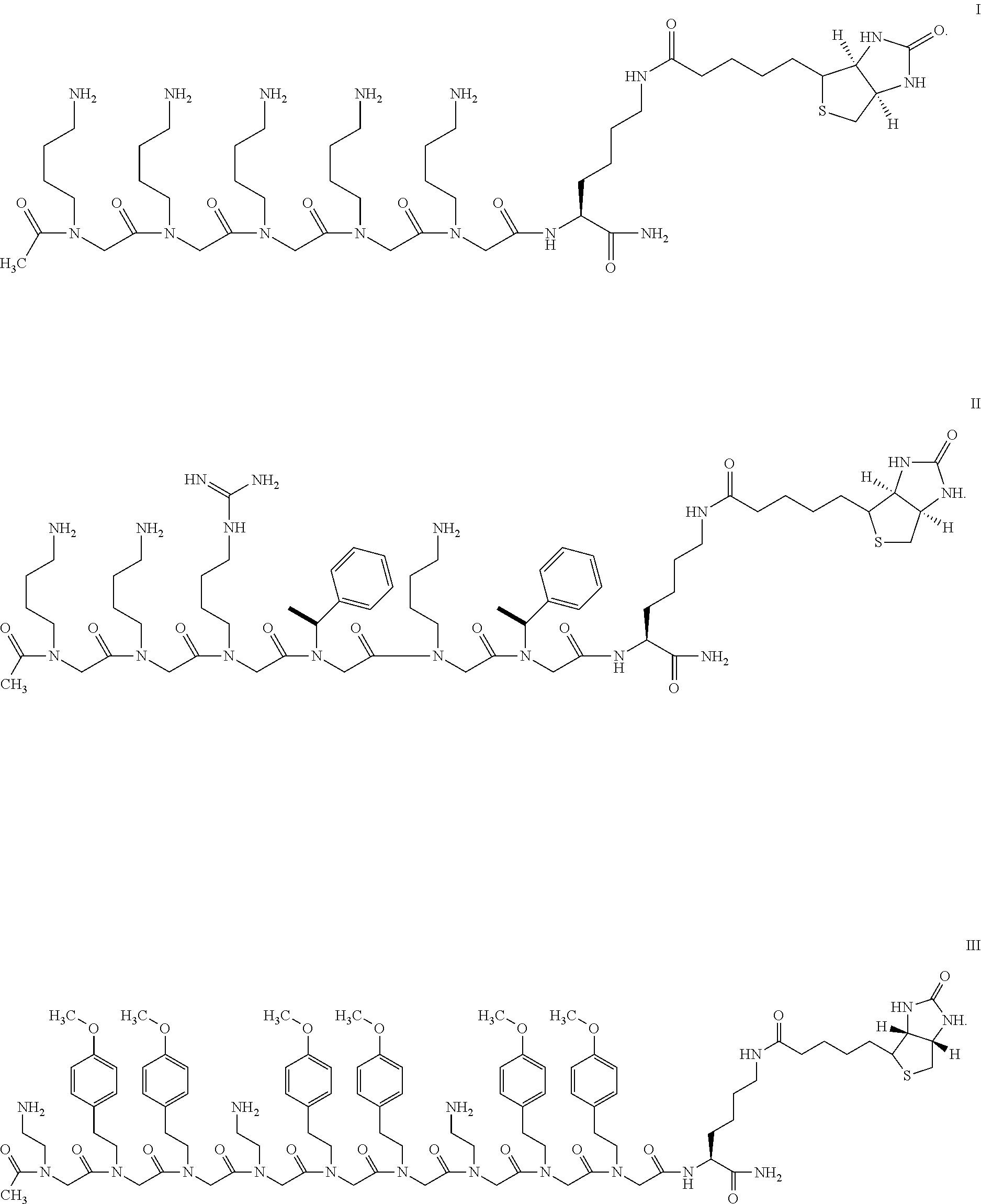 Figure US20110189692A1-20110804-C00013