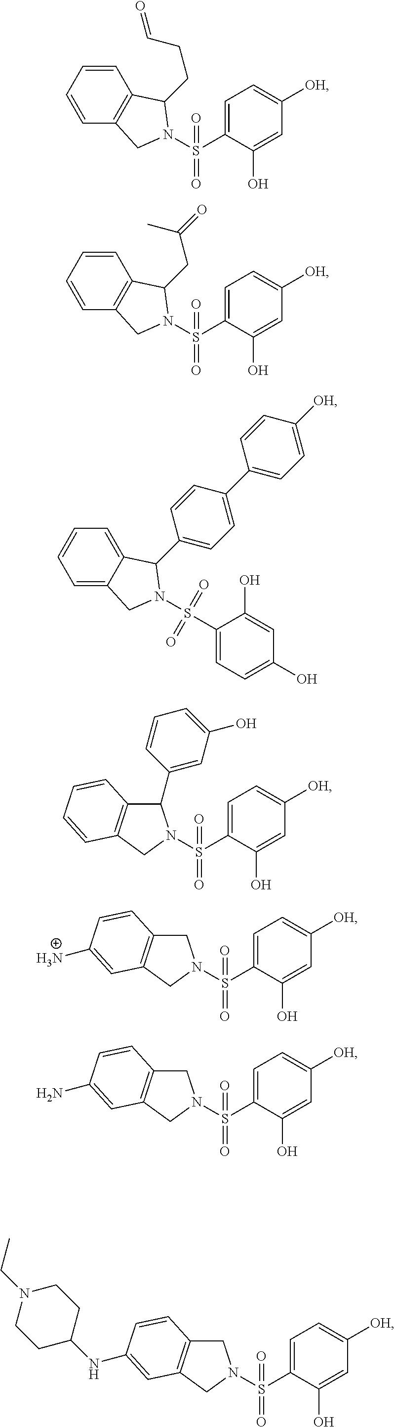 Figure US10167258-20190101-C00137