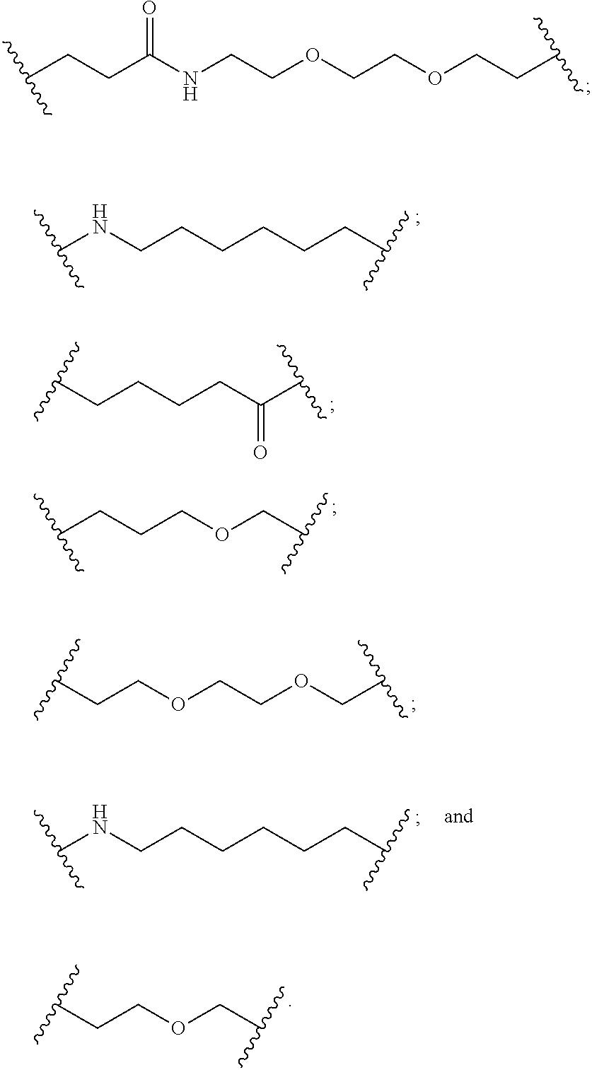 Figure US09957504-20180501-C00074