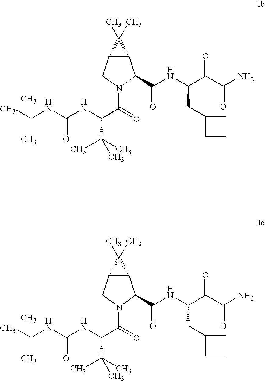 Figure US20060287248A1-20061221-C00654