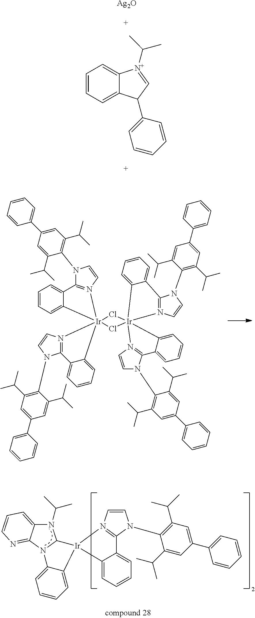 Figure US09972793-20180515-C00287