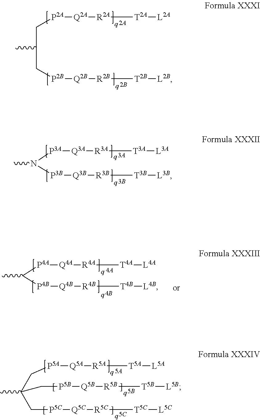 Figure US09315813-20160419-C00010