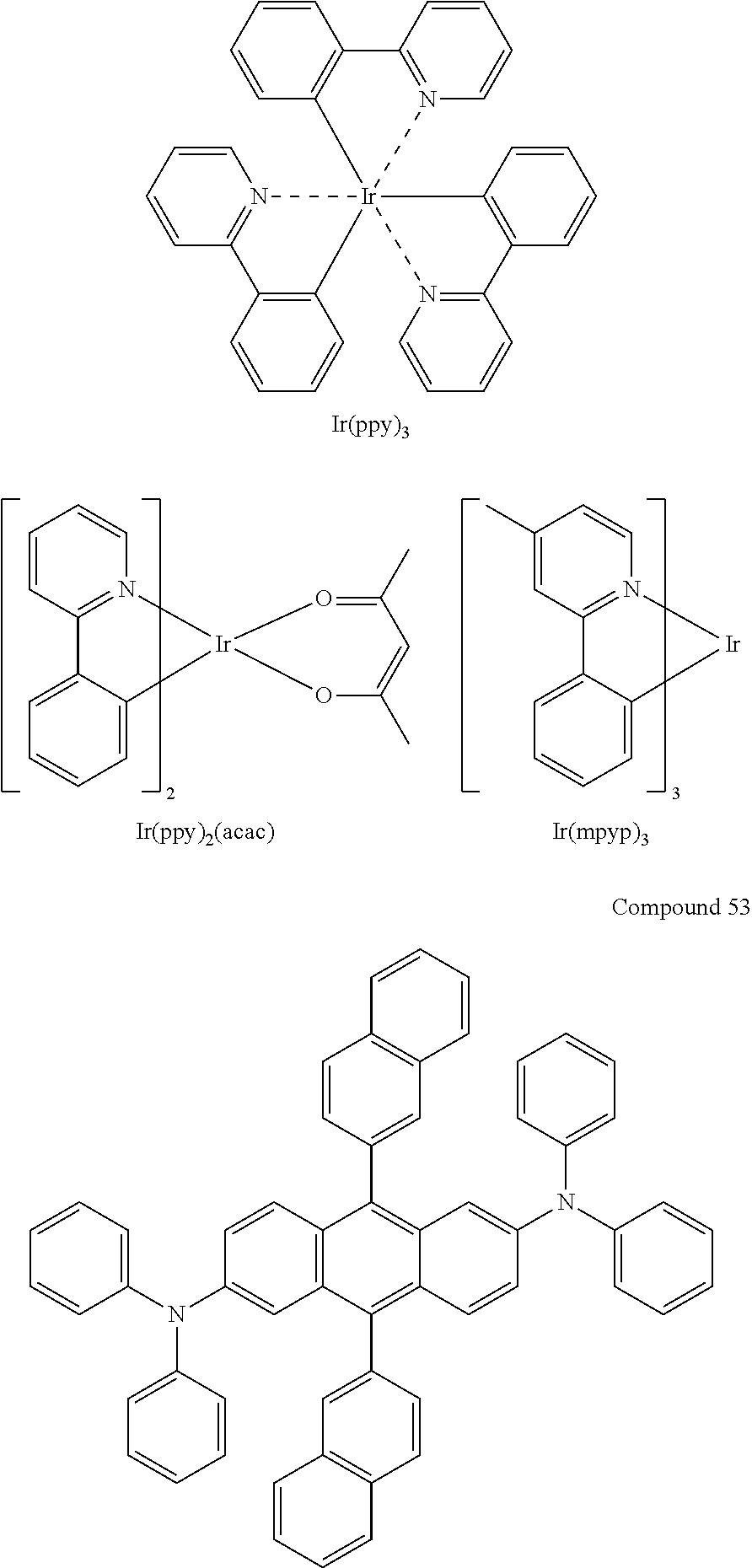 Figure US20110215308A1-20110908-C00018