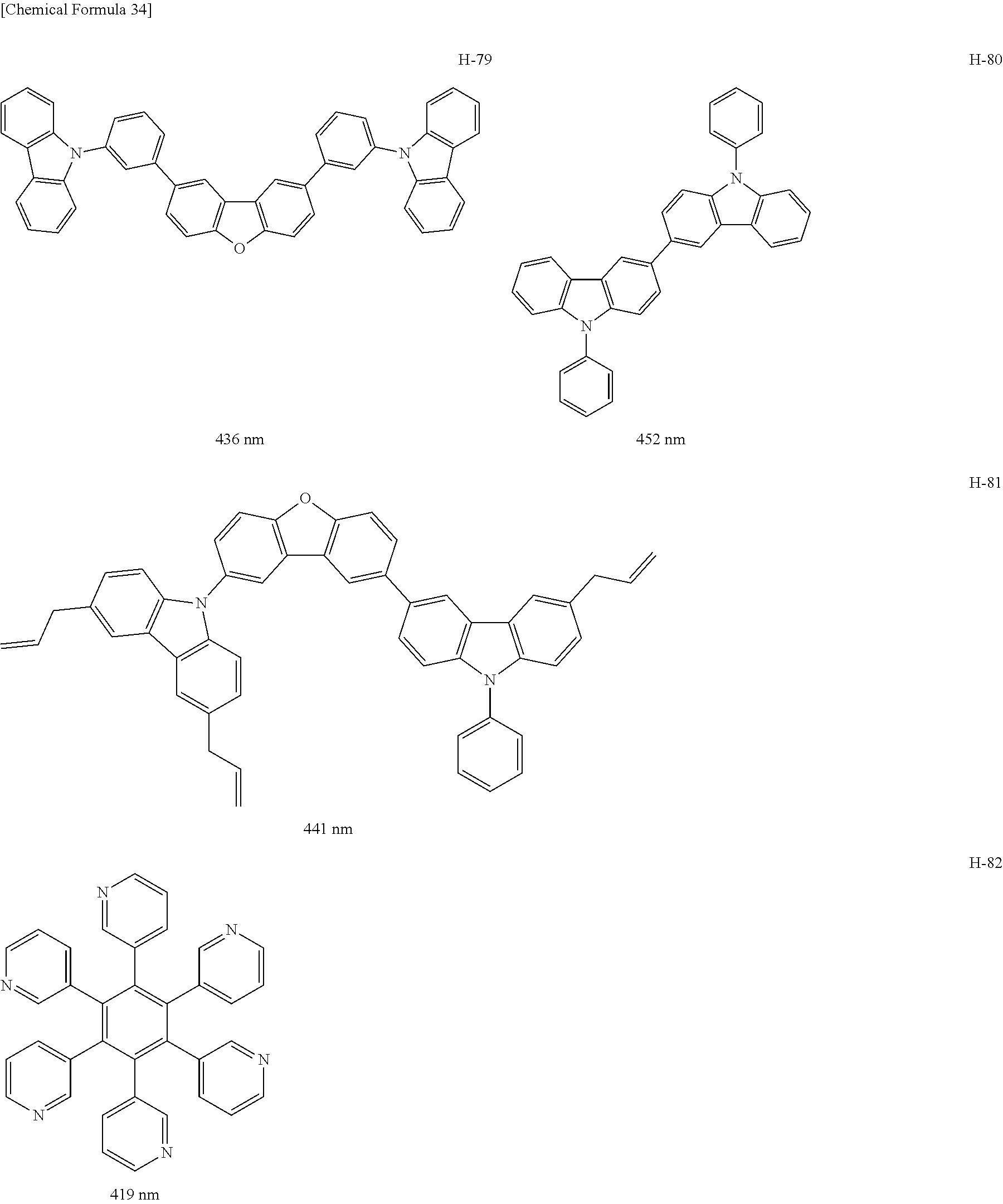 Figure US09935269-20180403-C00037
