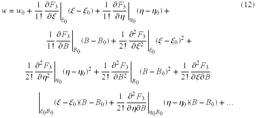 Figure US20020176624A1-20021128-M00010