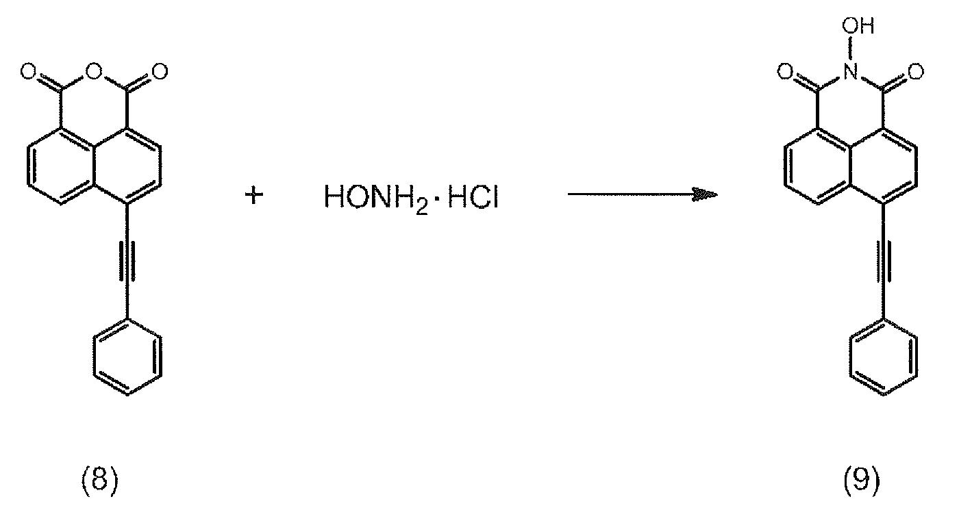 Figure 112015052447912-pct00023