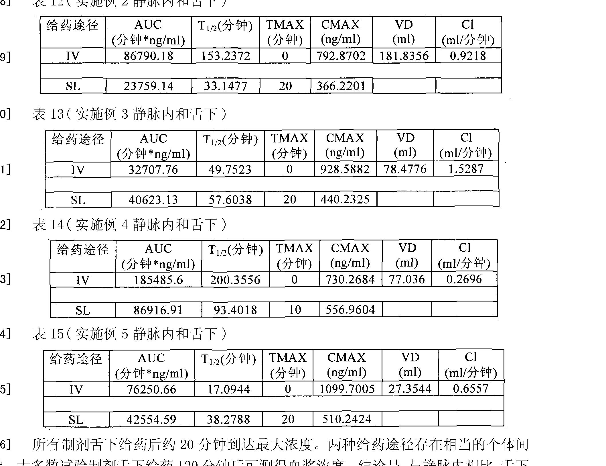 Figure CN101378735BD00251