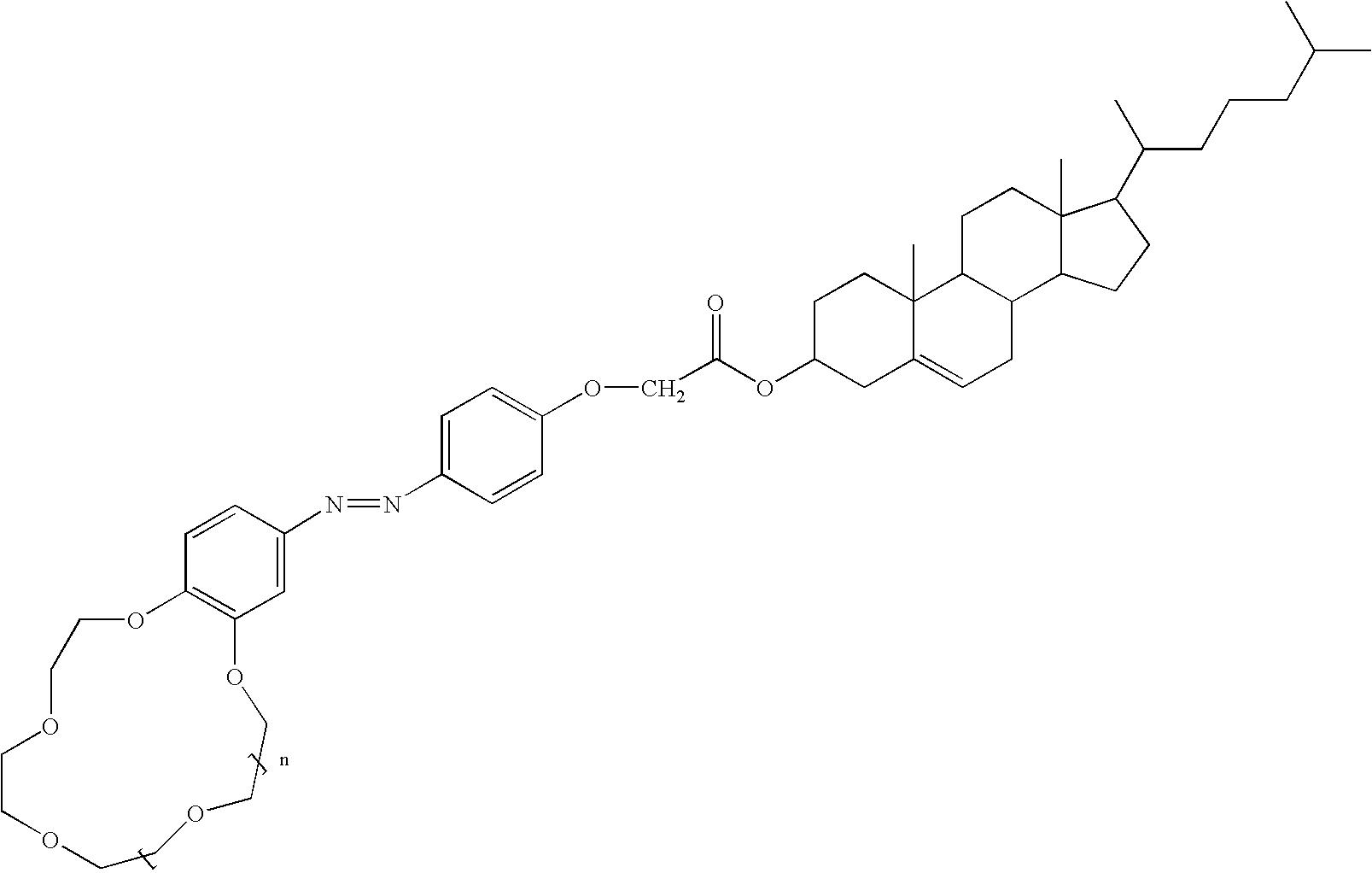 Figure US20040065227A1-20040408-C00114