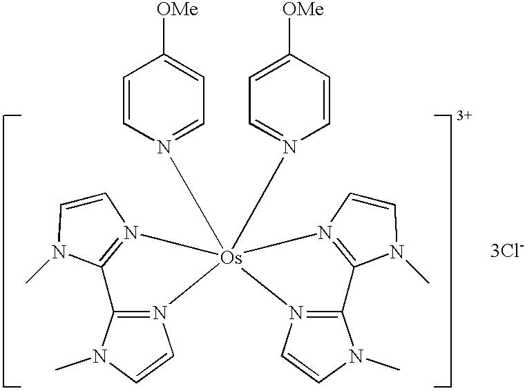 Figure US20040099529A1-20040527-C00033