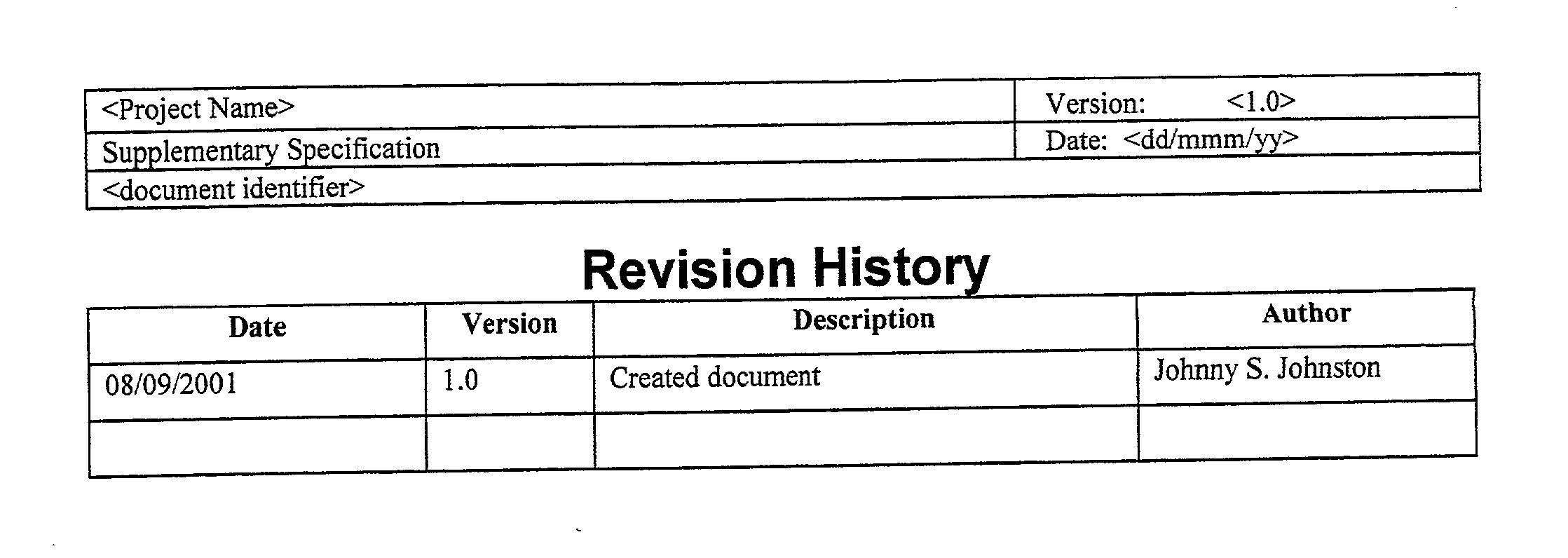 Figure US20030125992A1-20030703-P00092