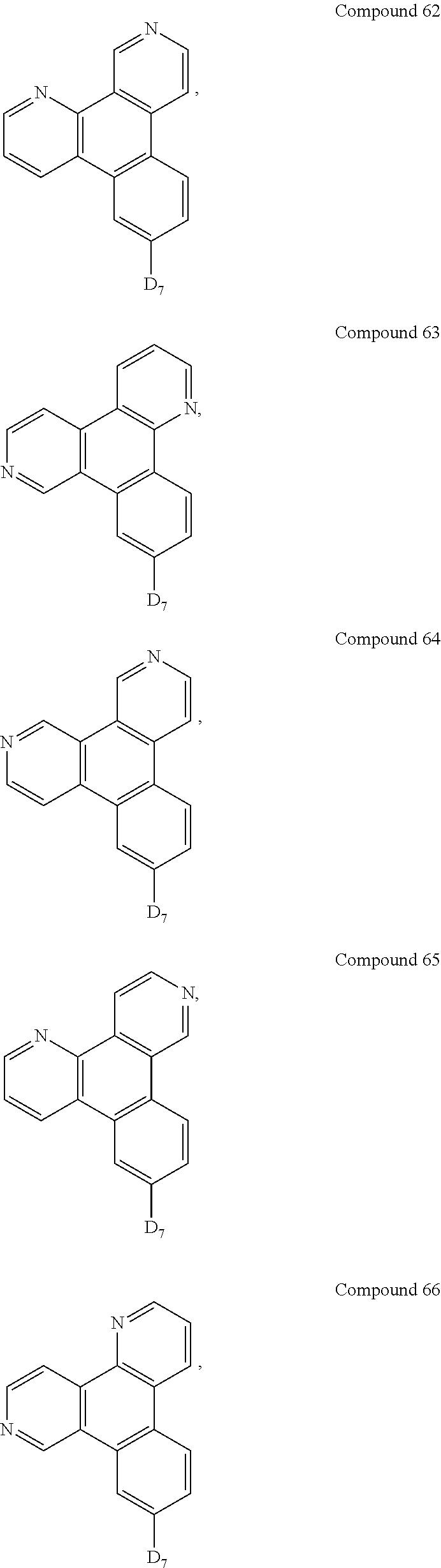 Figure US09537106-20170103-C00065