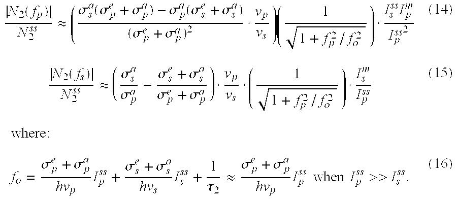 Figure US20030043697A1-20030306-M00010
