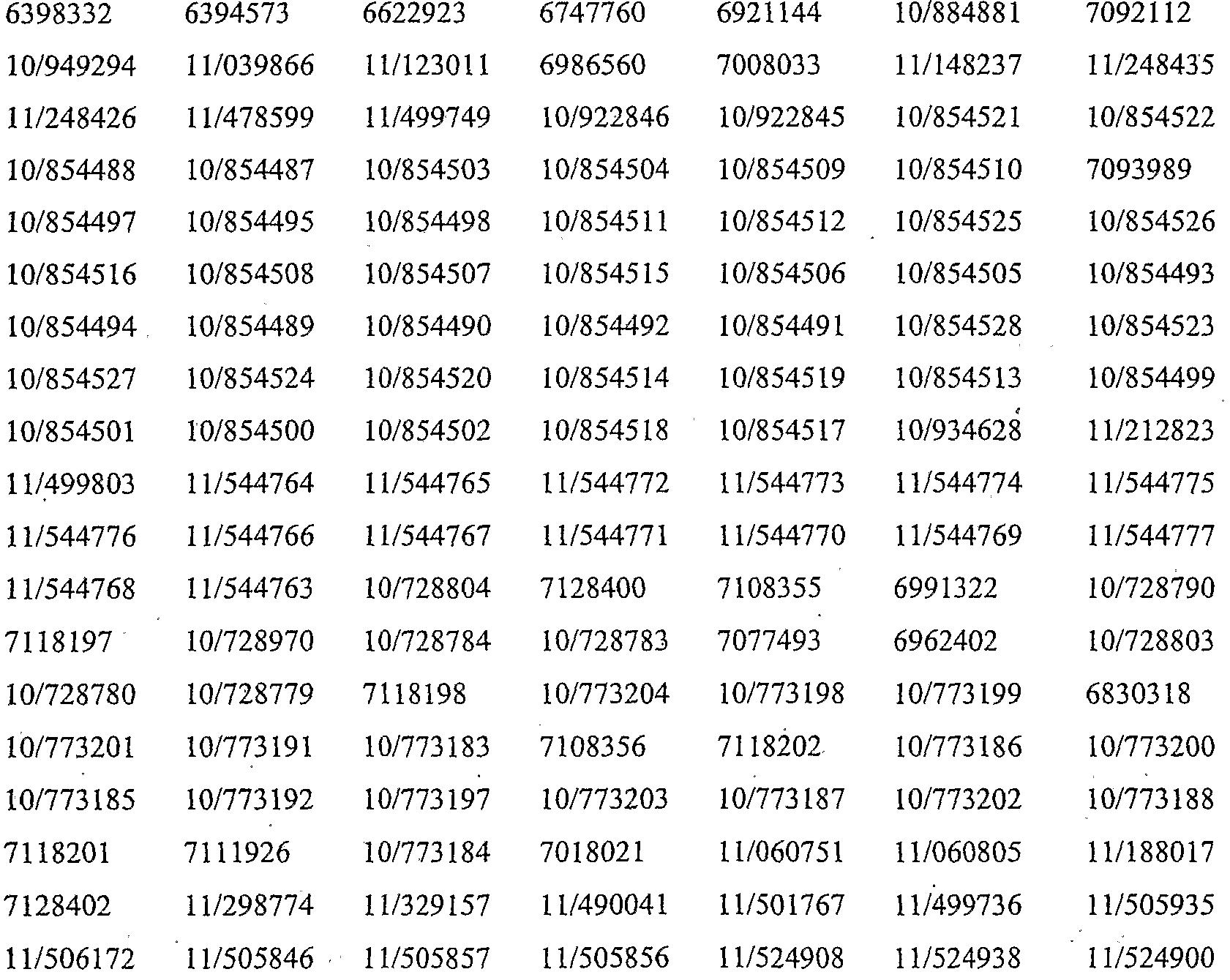 Figure 112009027516318-pct00002