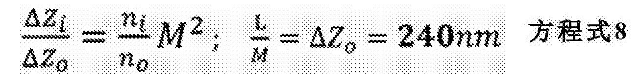 Figure CN107636538AD00121