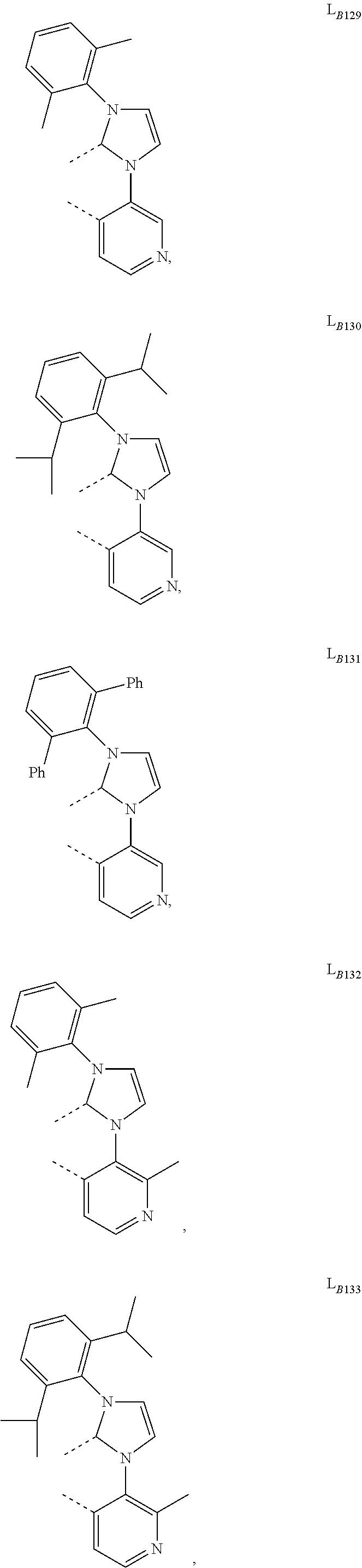 Figure US09905785-20180227-C00586