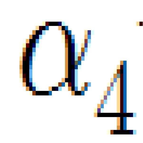 Figure 112009016438421-pat00005