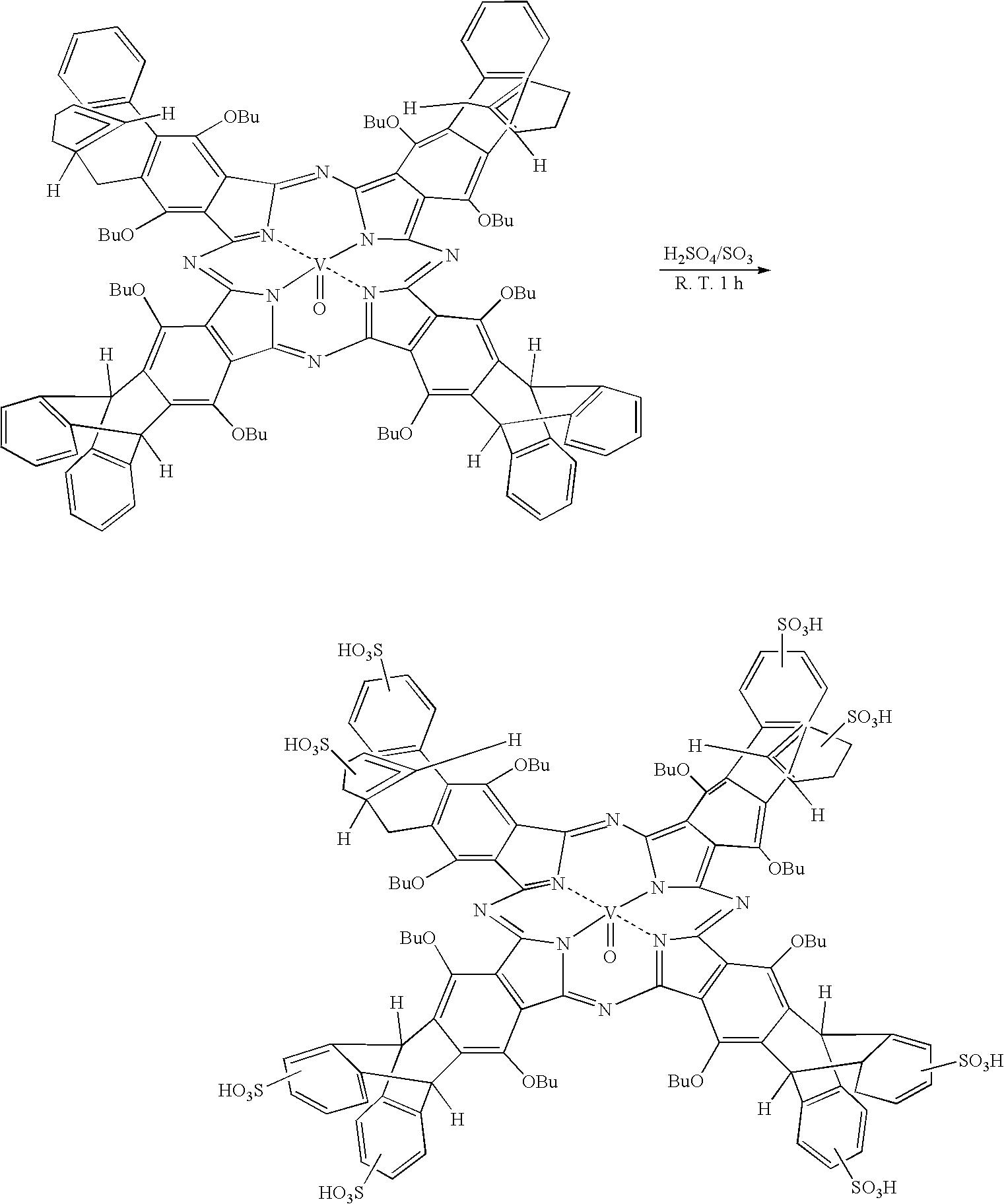 Figure US20060030703A1-20060209-C00012