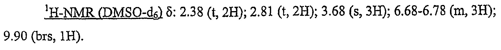 Figure 112007090183439-PCT00142
