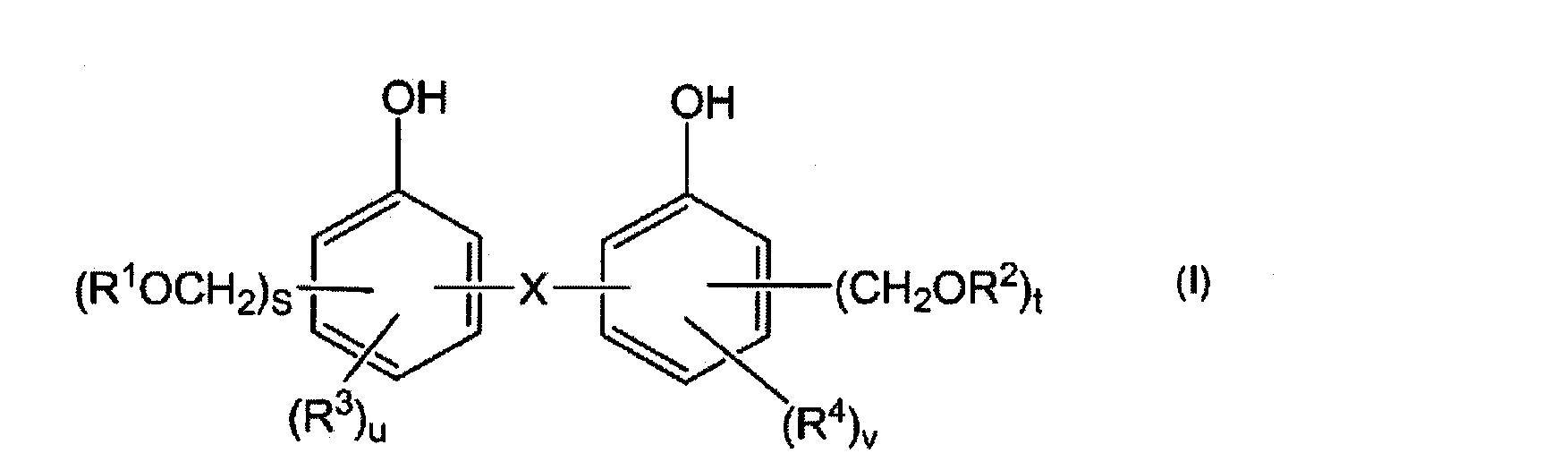 Figure CN102132212BD00111