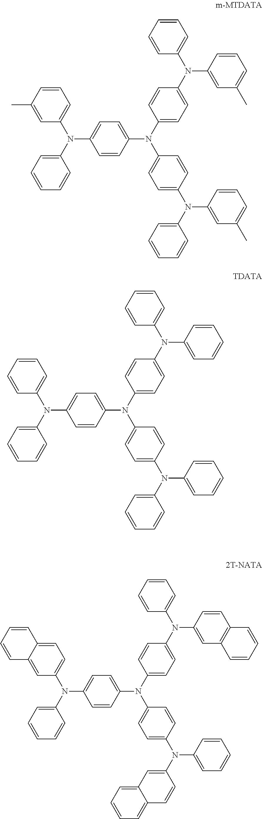 Figure US20110215308A1-20110908-C00004