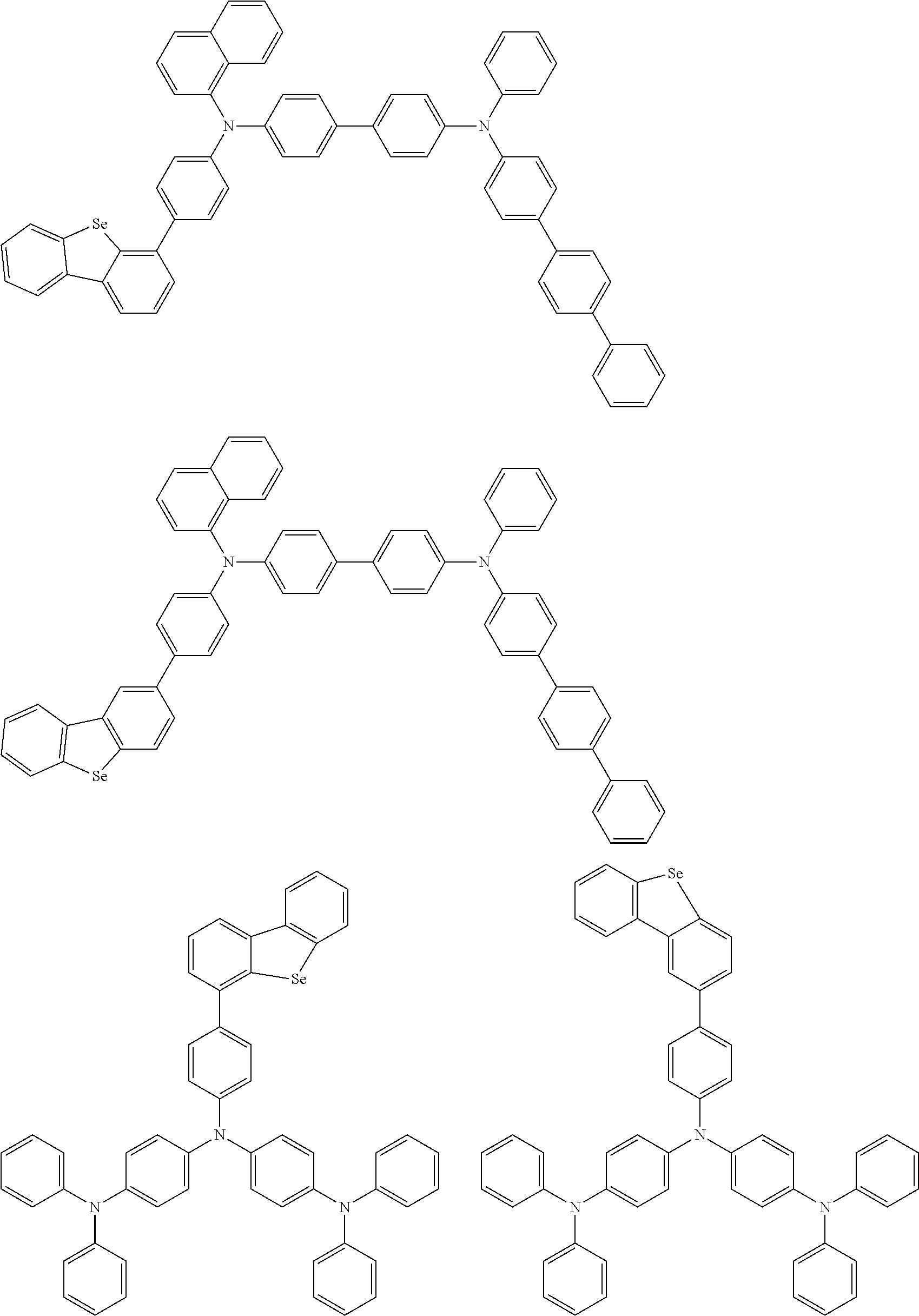 Figure US09455411-20160927-C00023