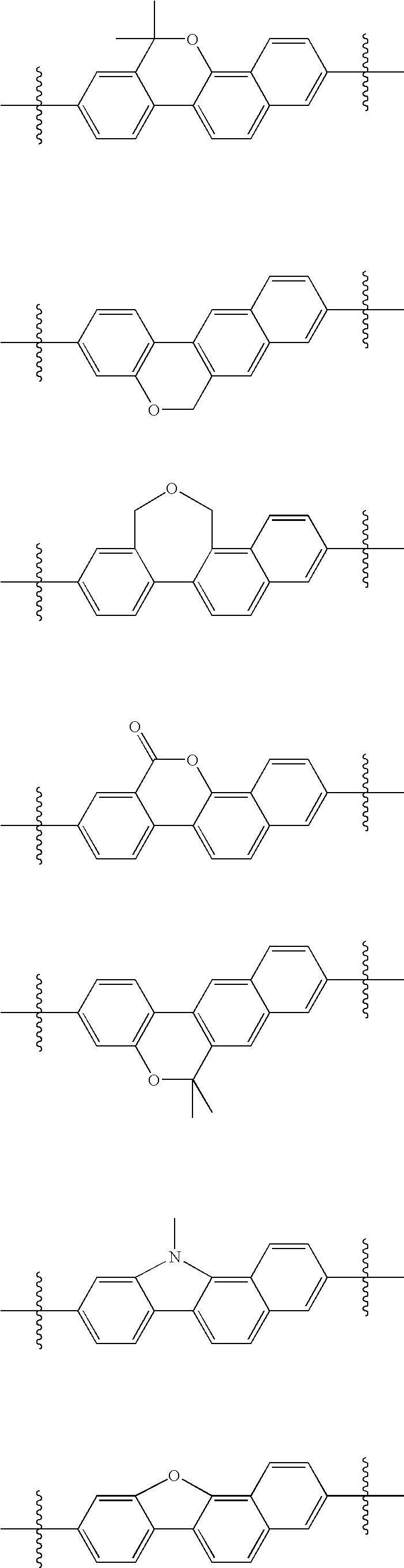 Figure US08088368-20120103-C00148