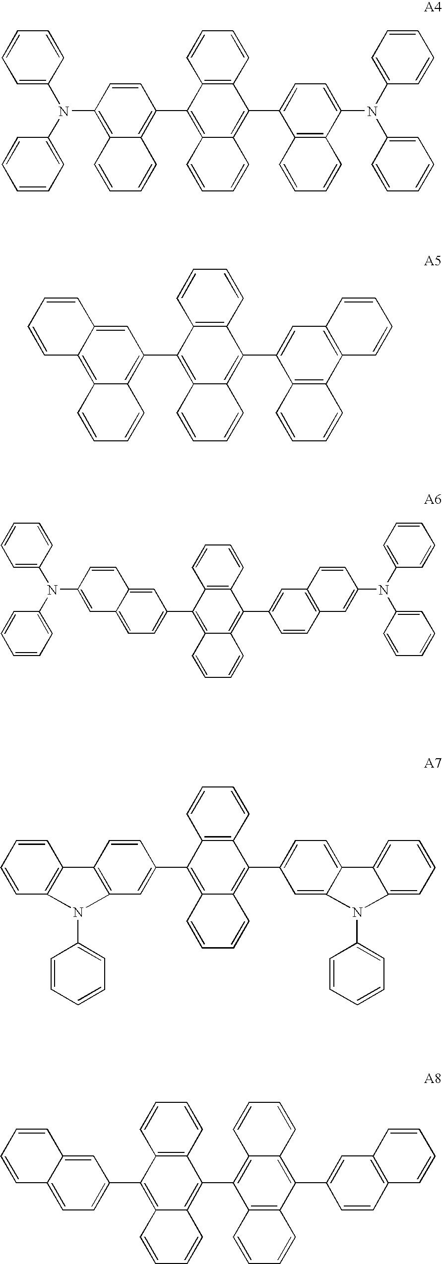 Figure US20090053559A1-20090226-C00003