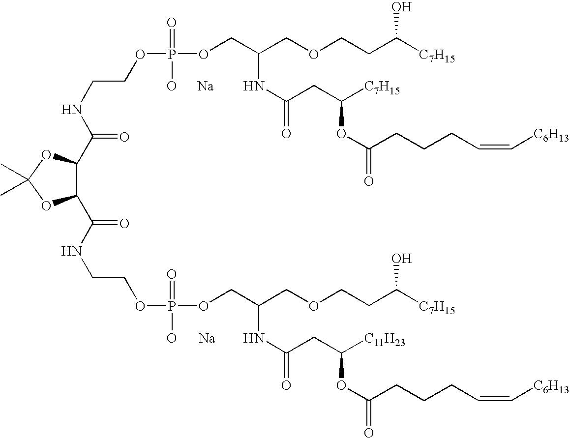 Figure US07833993-20101116-C00175