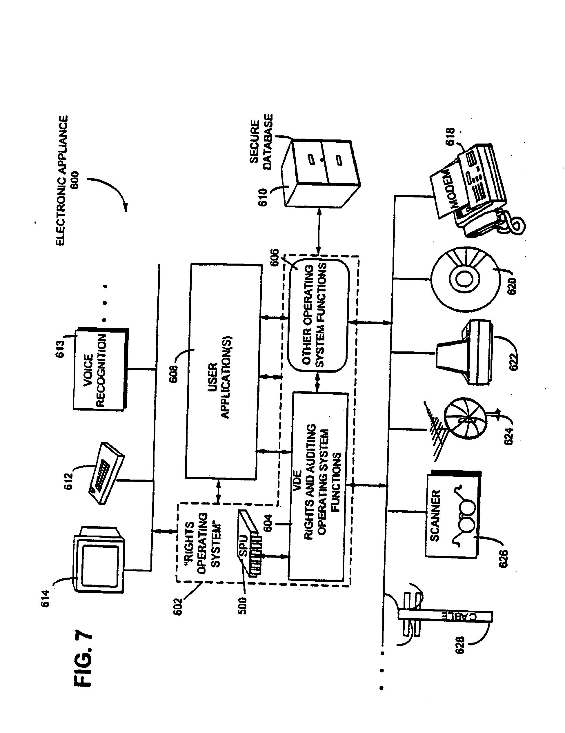 Ep1662418b1 Systmes Et Procds De Gestion Transactions Pic Programmable Integrated Circuits Wouter Van Ooijen Scurises Protection Des Droits Lectroniques Google Patents
