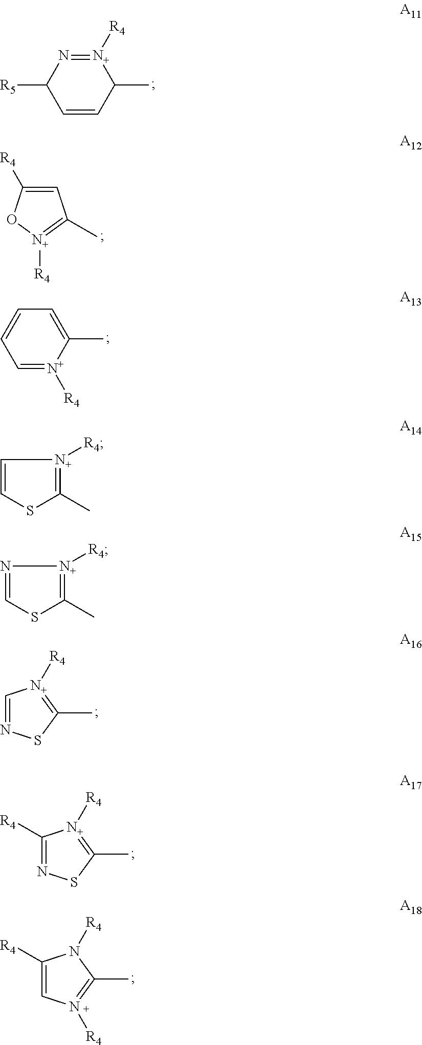 Figure US20110155167A1-20110630-C00007