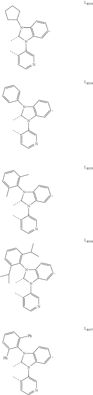 Figure US09905785-20180227-C00138