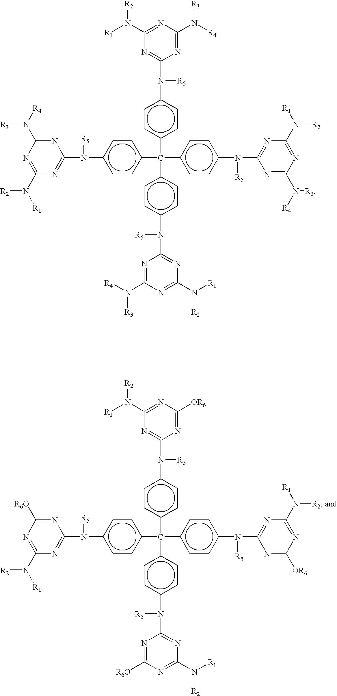 Figure US20040065227A1-20040408-C00071
