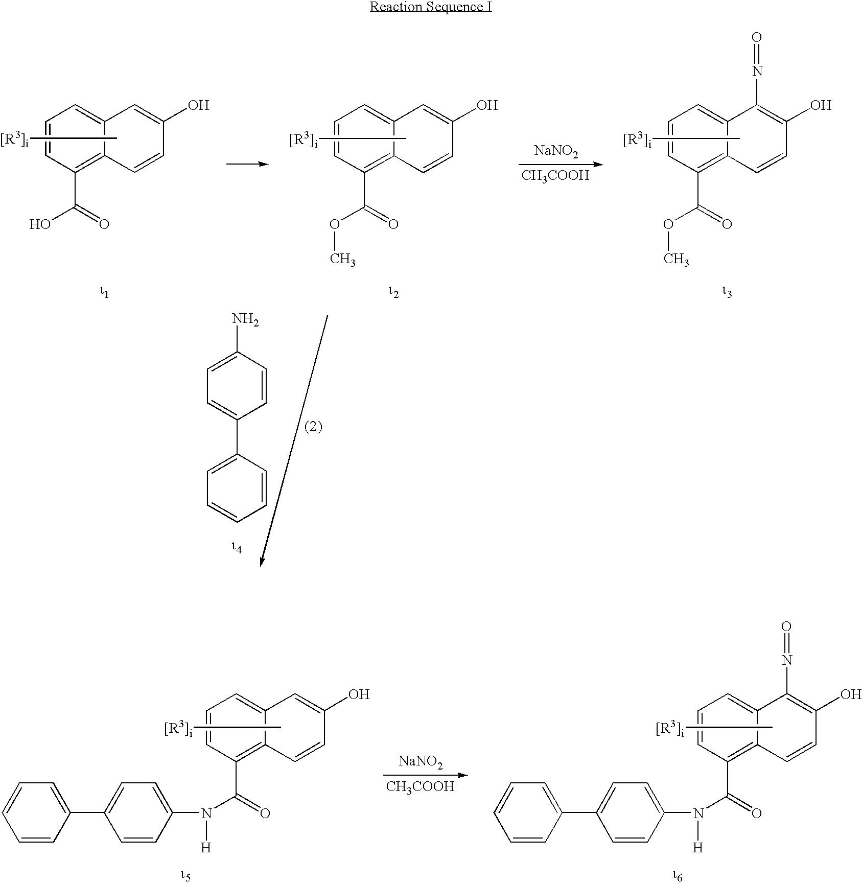 Figure US07505189-20090317-C00028