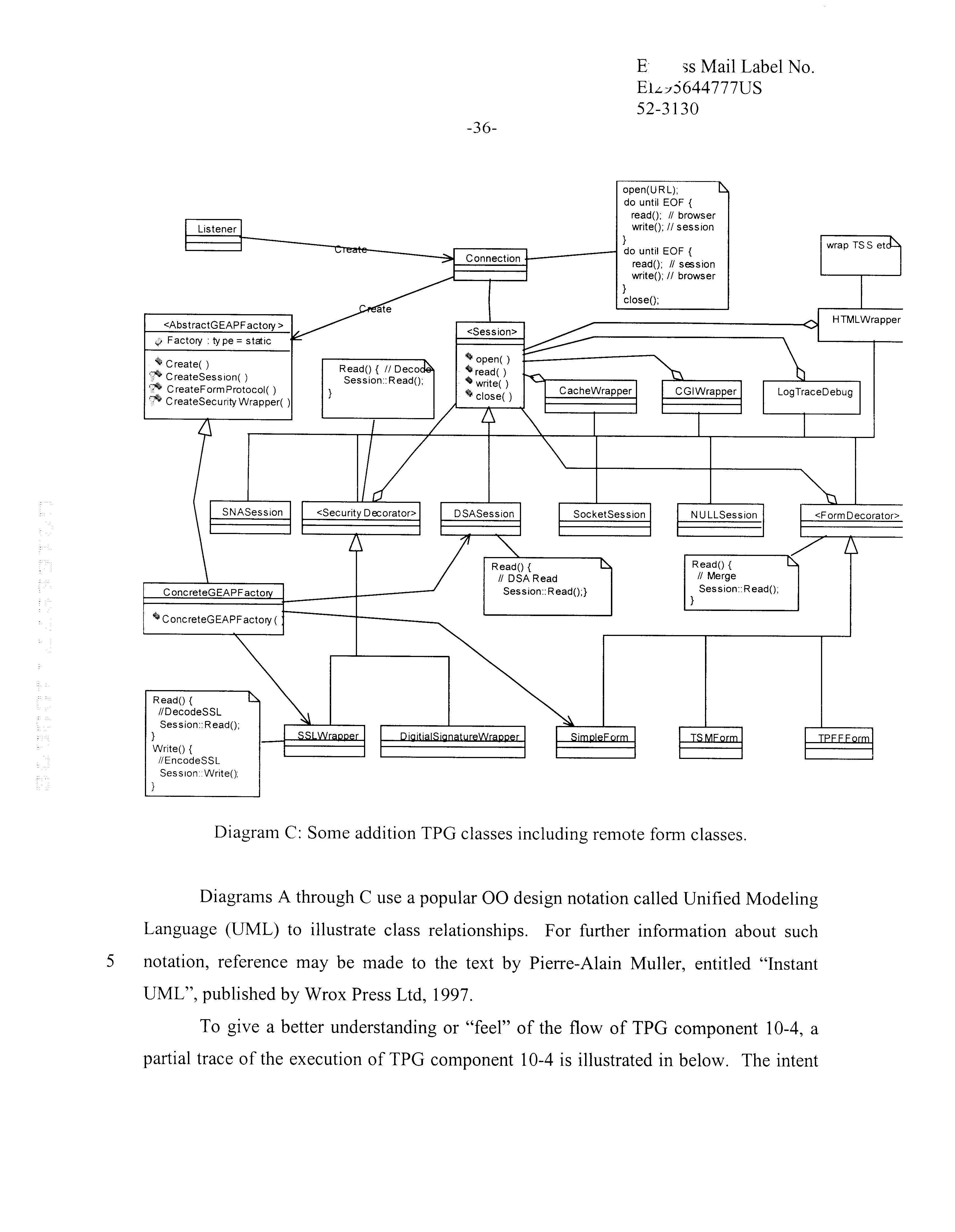Figure US06397253-20020528-P00004