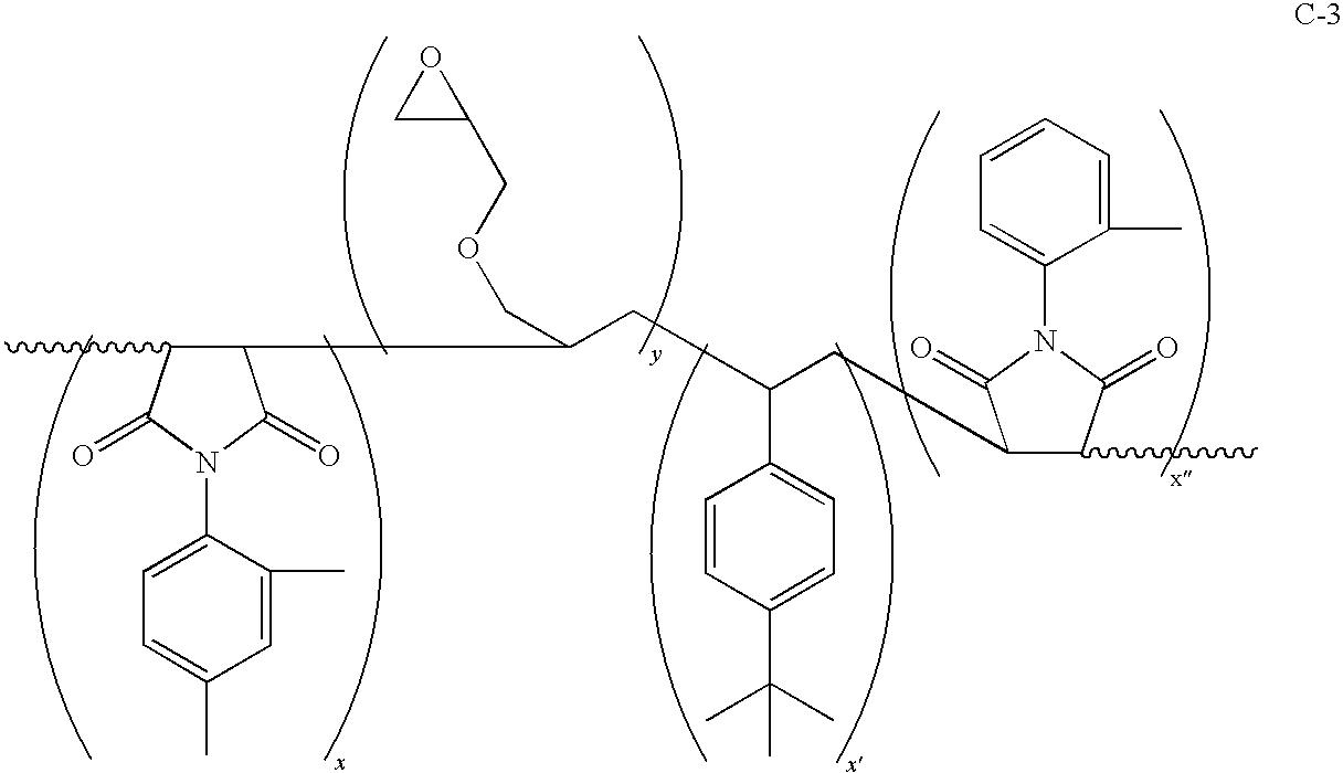 Figure US20100056671A1-20100304-C00024